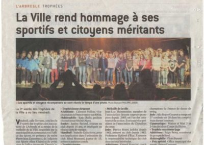 article-trophee-associations.2017