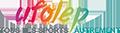 Résultats de la première sélection du championnat du Rhône UFOLEP