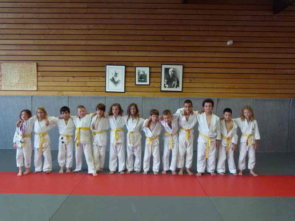 photo-groupe-cours-4-5ans