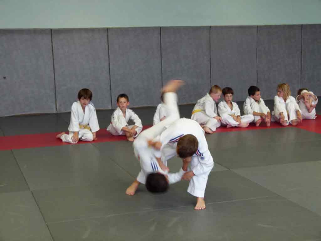prise-judo-4-5ans