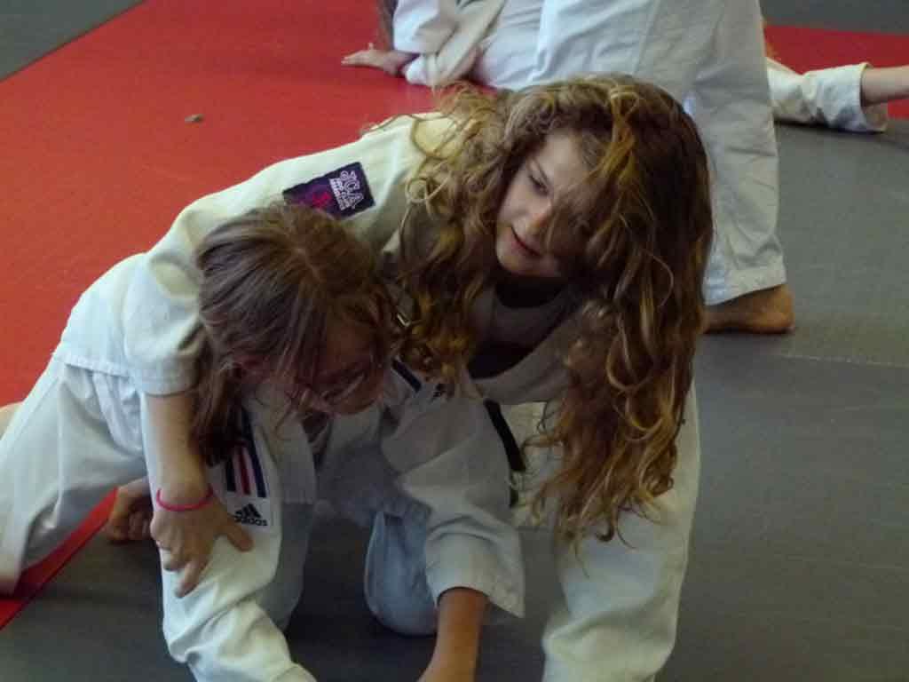 prise-judo-7-14ans