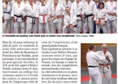 un-grand-maitre-au-judo-club-arbreslois-jca69